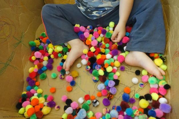Pom-Poms-in-a-Box-Plenty.jpg