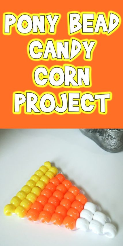 Pony Bead Candy Corn Project.jpg