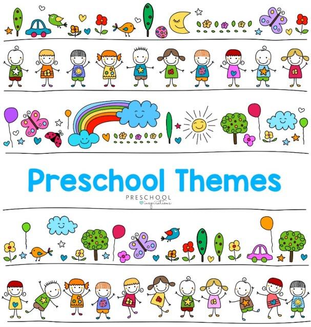 Preschool-Themes.jpg