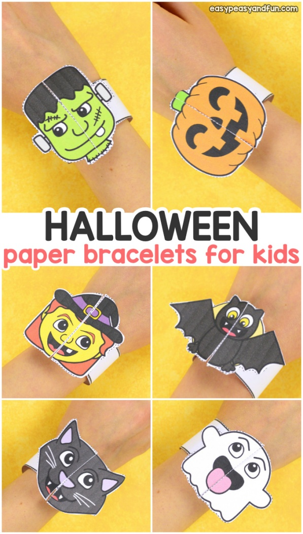 Printable-Halloween-Bracelets-for-Kids-to-Make.jpg