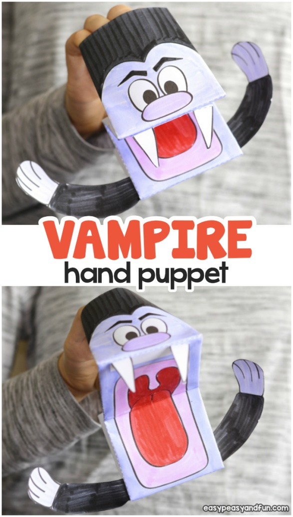 Printable-Vampire-Hand-Puppet-Template-for-Kids.jpg