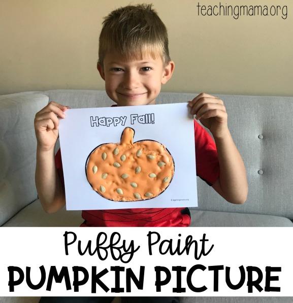 puffy-paint-pumpkin.jpg