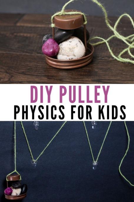 pulley physics kids.jpg