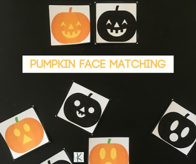Pumpkin-Faces-Printable