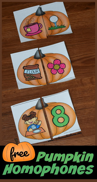 Pumpkin Homophones.jpg