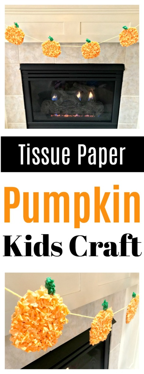 Pumpkin-kids-craft