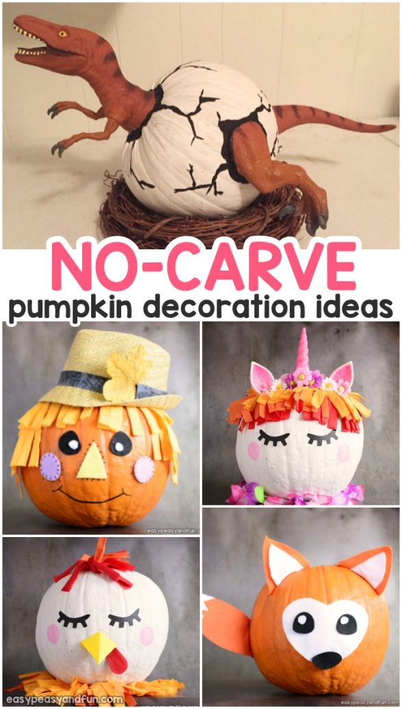 Pumpkin-Painting-Ideas-for-Kids.jpg