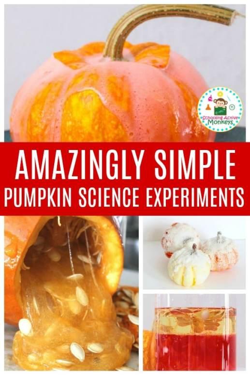 pumpkin-science.jpg