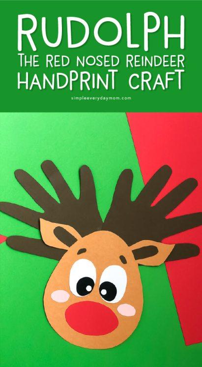 reindeer-craft-ideas-pin-image