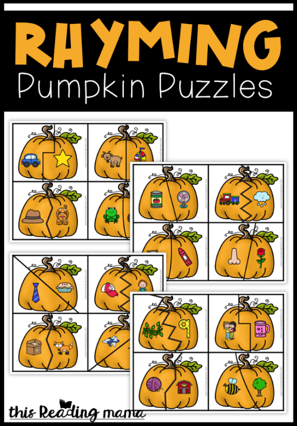 Rhyming-Pumpkin-Puzzles-free.png