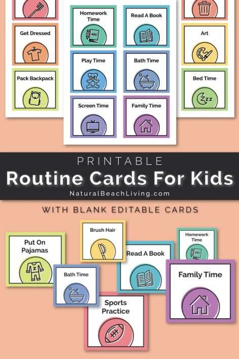 Routine-Cards-Preview.jpg