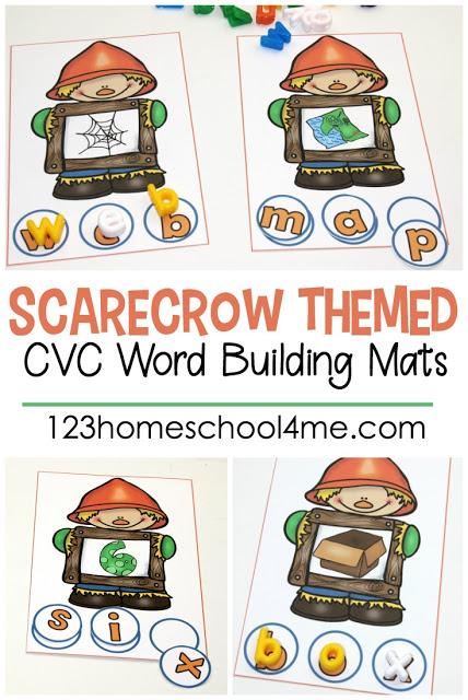 scarecrow-cvc-words-preschool-kindergarten-first-grade