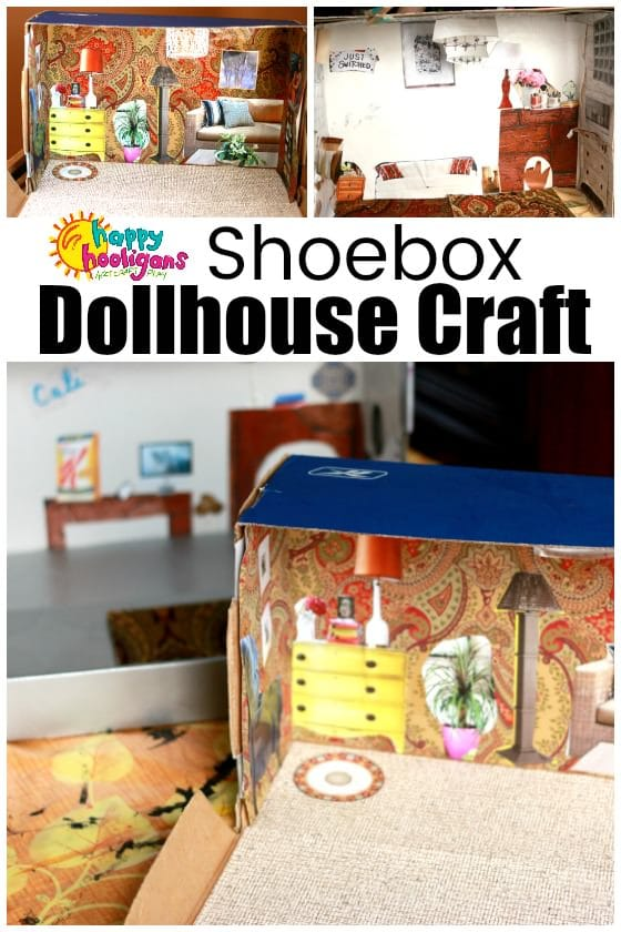 Shoebox-Dollhouse-Craft-for-Kids.jpg