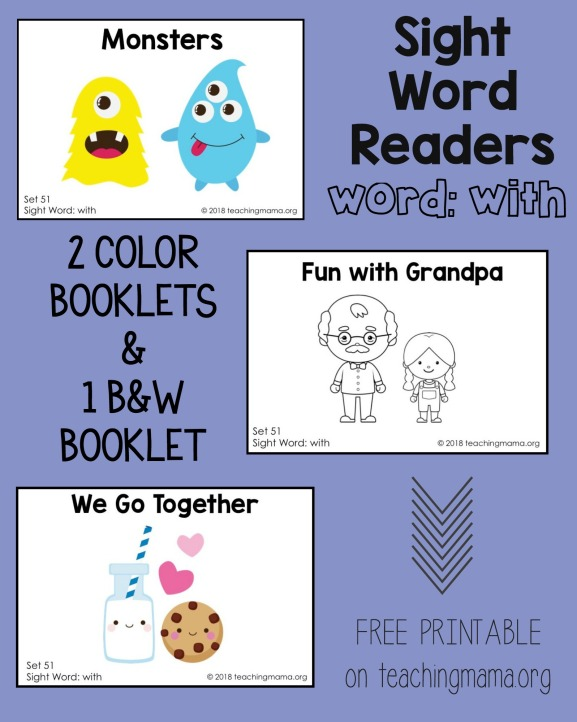 sight word readers word with.jpg
