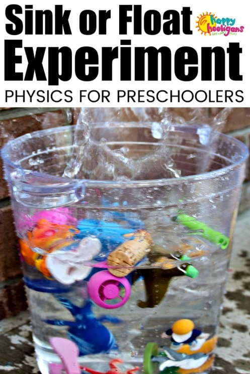 Sink-or-Float-Experiment-for-Toddlers-and-Preschoolers.jpg