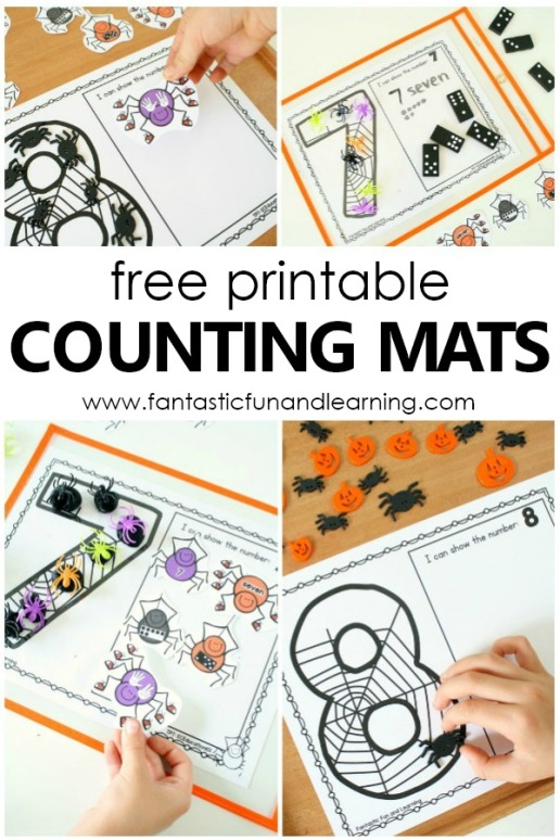 Spider-Counting-Numbers-Printable-Mats-Halloween.jpg