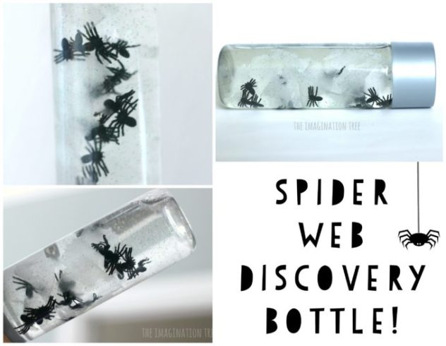 Spider-discovery-bottle-for-preschool-sensory-play.jpg