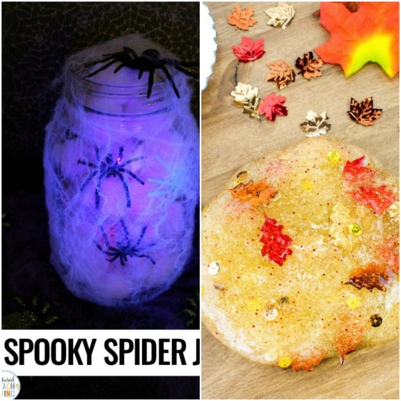 Spooky Spider Jar and Fall Slime.jpeg