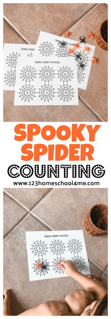 SpookySpider-Counting-Game.jpg
