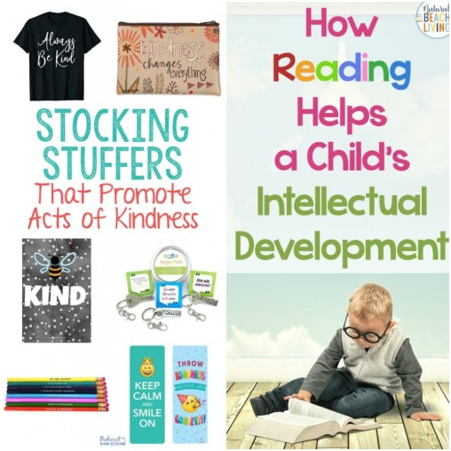 Stocking Stuffers that promote acts of Kindness and How Reading Helps a Child's Intellectual Development.jpeg