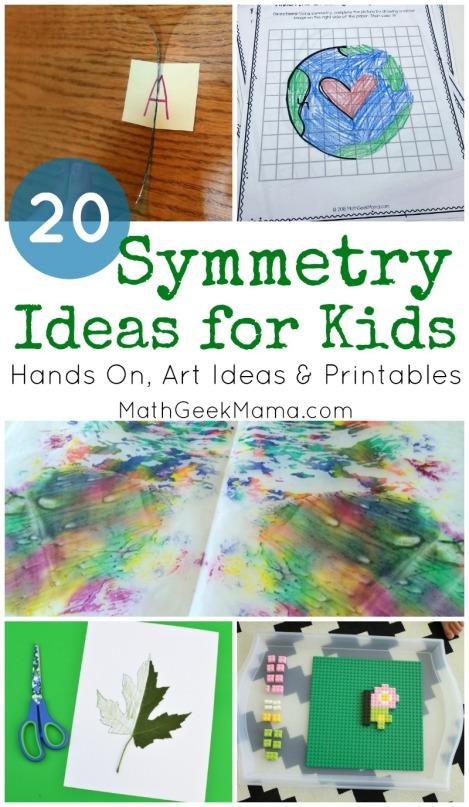 Symmetry-Ideas-for-Kids.jpg