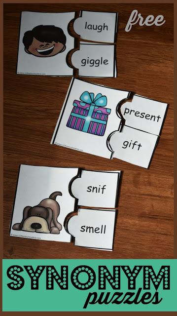 synonym puzzles.jpg