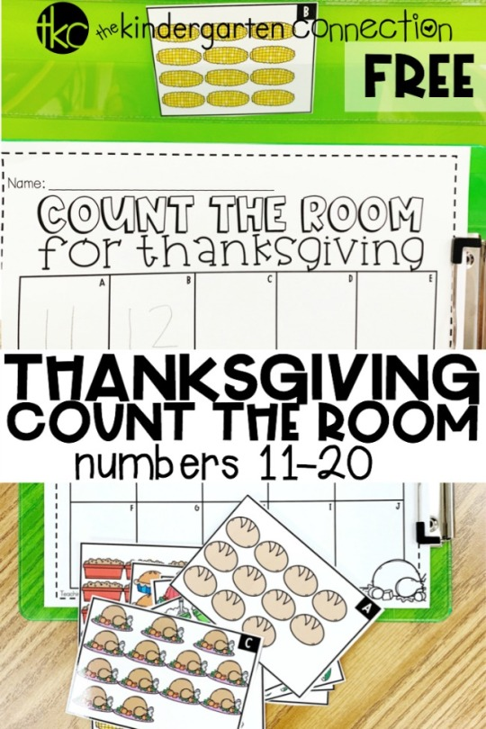 thanksgiving-count-the-room.jpg