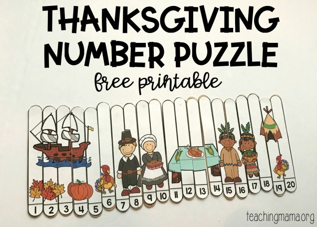 thanksgiving-number-puzzle.jpg
