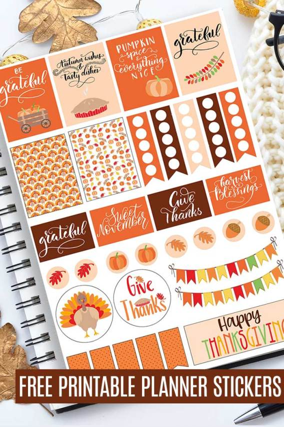 thanksgiving-planner-stickers.jpg