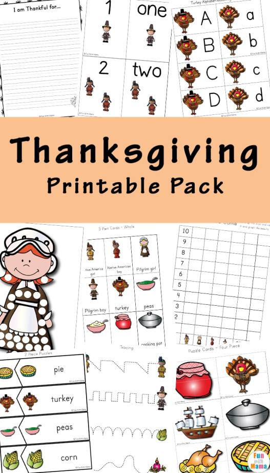 Thanksgiving-Printable-Pack.jpg