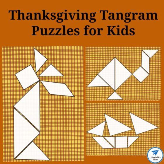 Thanksgiving-Tangram-Puzzles-for-Kids.jpg