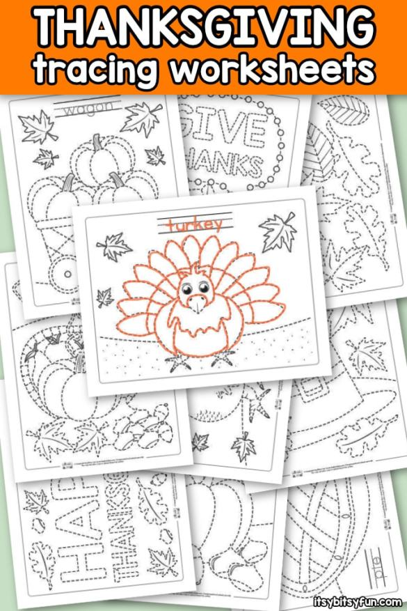Thanksgiving-Tracing-Worksheets-for-Kids.jpg