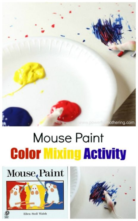 toddler-color-mixing-science-activity.jpg