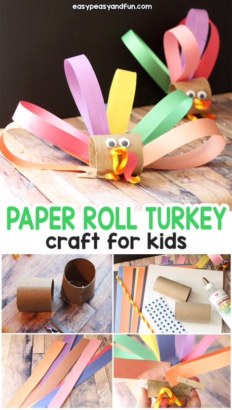 Toilet-Paper-Roll-Turkey-Craft-for-Kids