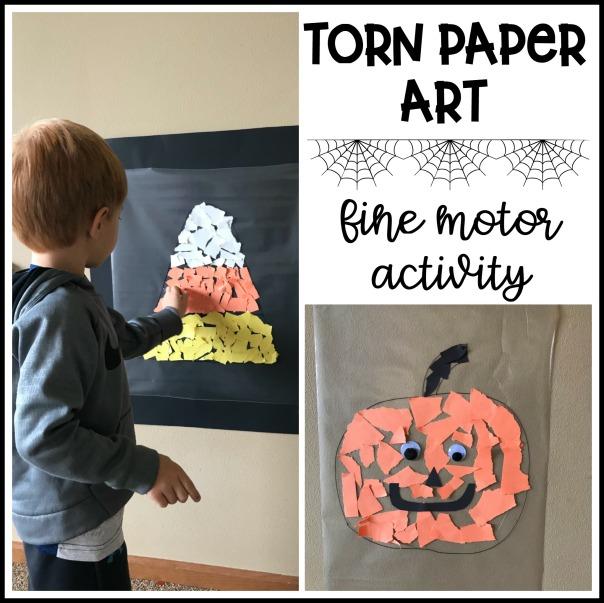 torn-paper-art.jpg