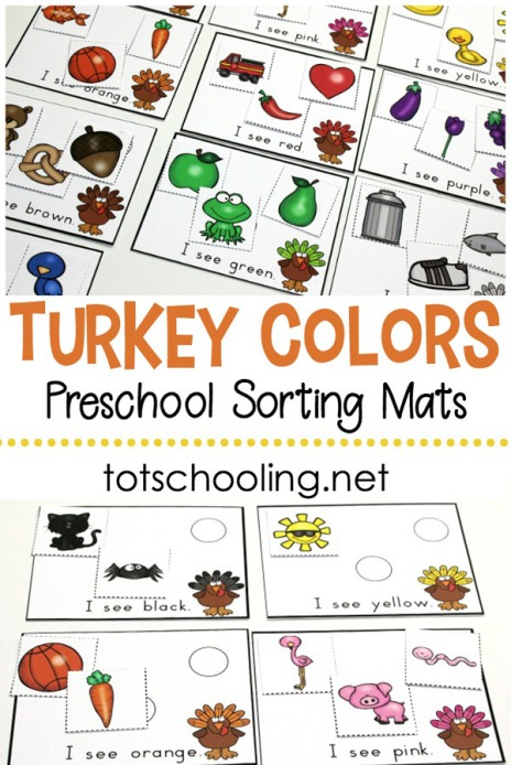 turkey-color-sorting-mats.jpg