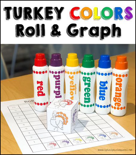 Turkey-Colors-Roll-Graph-Freebie.png