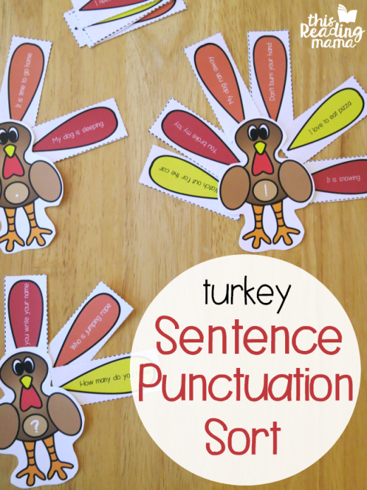 Turkey-Sentence-Punctuation-Sort-This-Reading-Mama.png