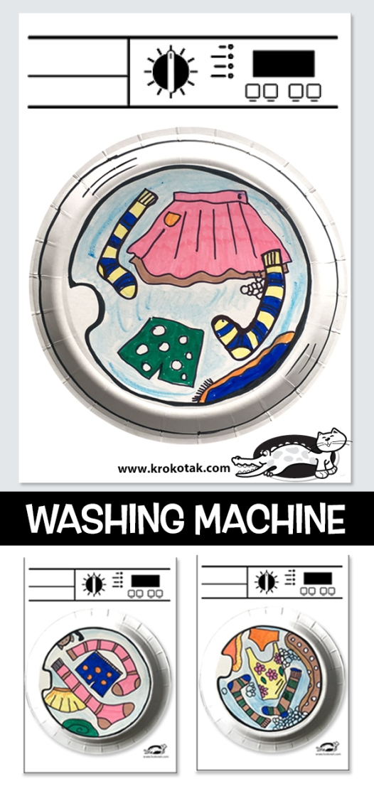 Washing Machine craft.jpg