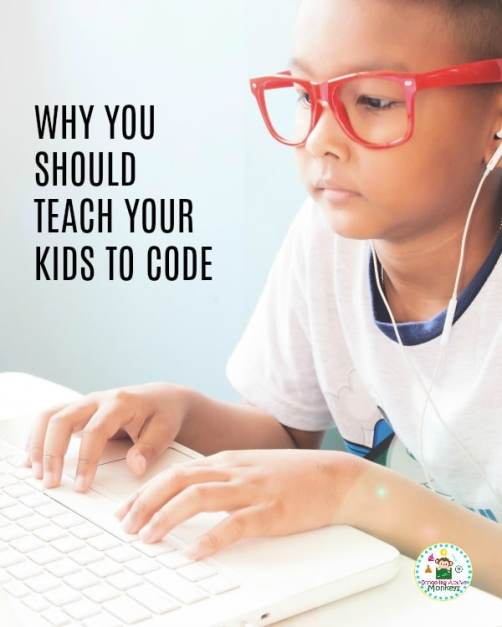 why-kids-should-learn-to-code.jpg