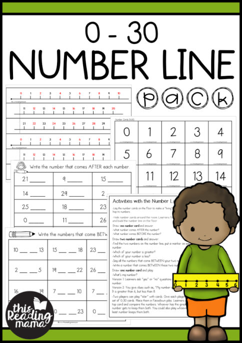 0-30-Number-Line-Activities-Pack.png