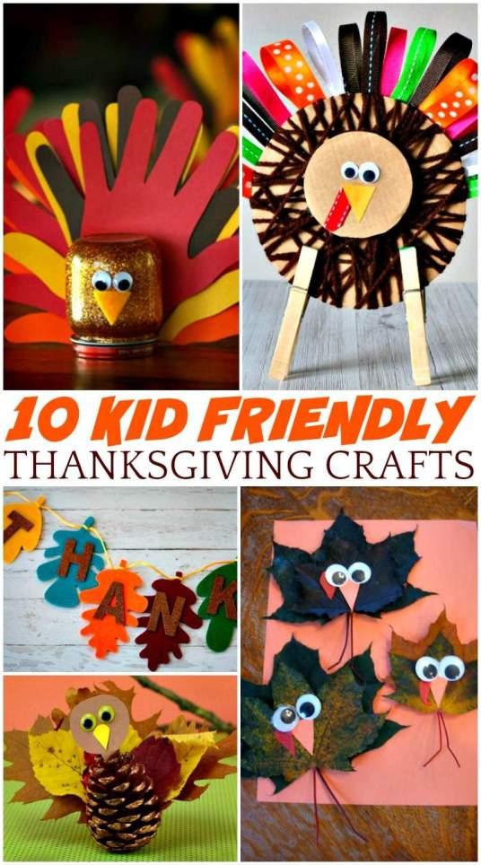 10-Kid-Friendly-Thanksgiving-Crafts.jpg