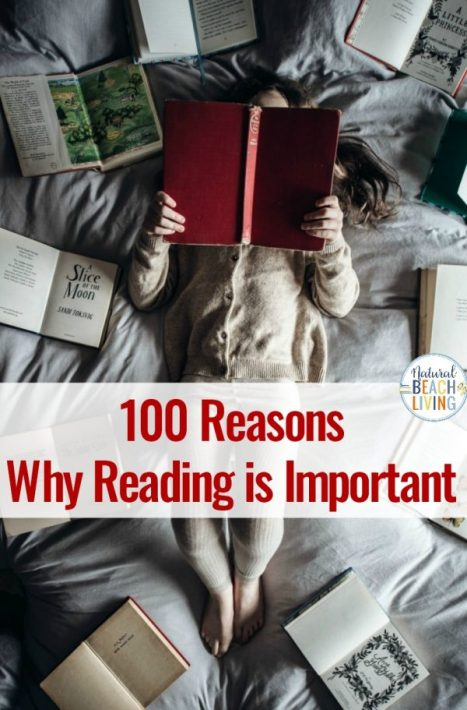 100-Reasons-Why-Reading-is-Important.jpg
