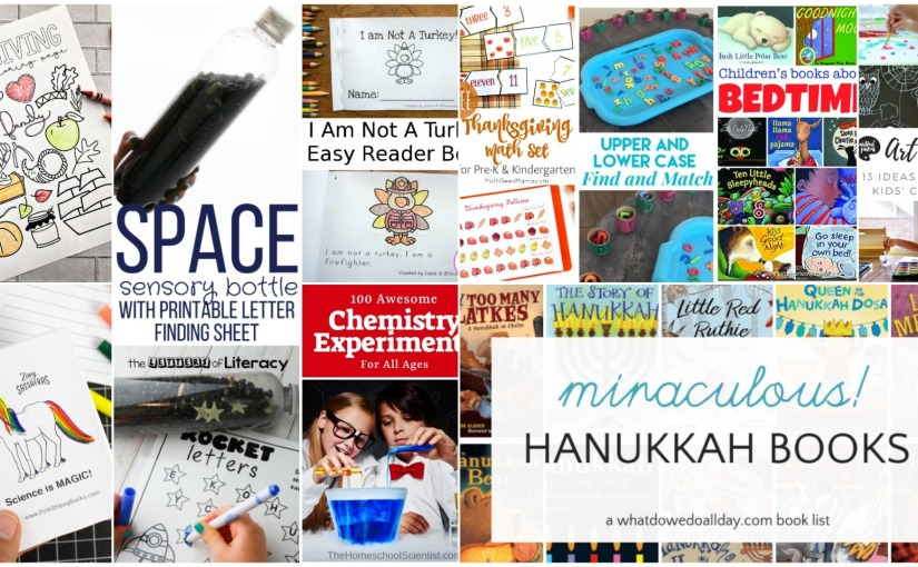 11.05 Printables and more: Turkey Easy Reader Book, Thanksgiving Coloring Page, Math and Chemistry Experiments