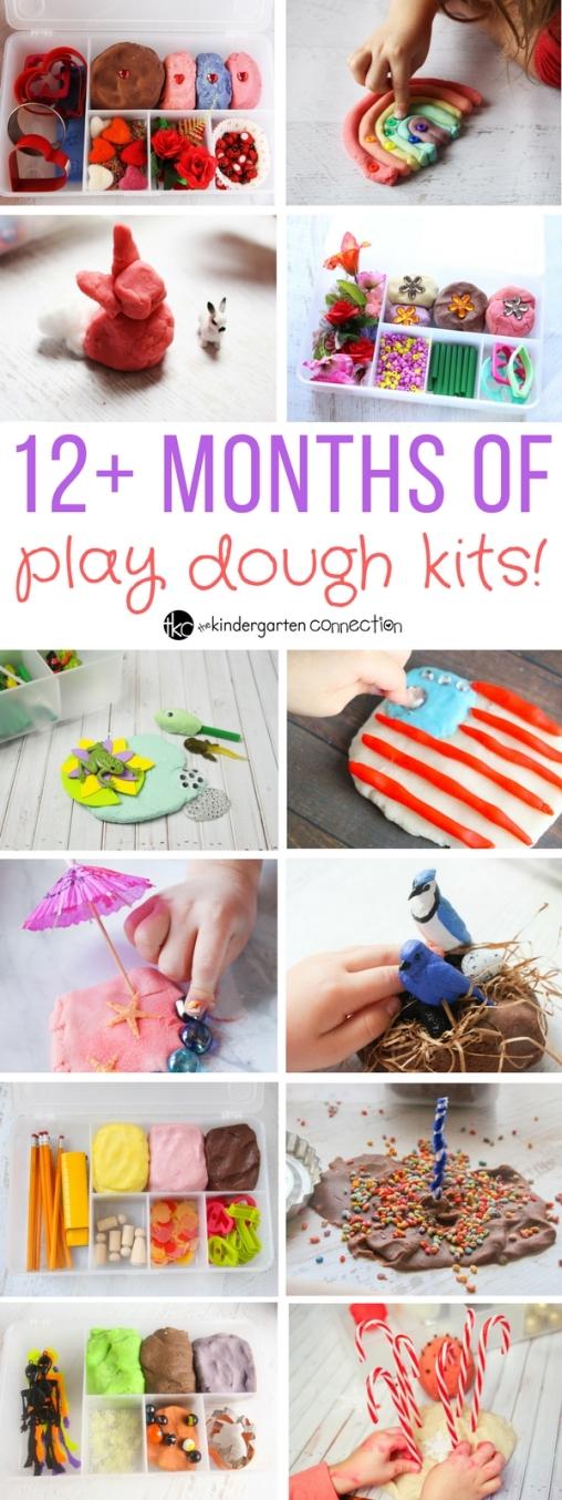 12-months-of-play-dough-kits.jpg