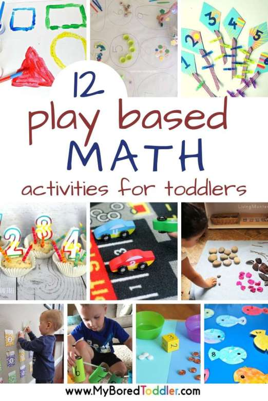 12-Play-based-math-activities-for-toddlers.jpg