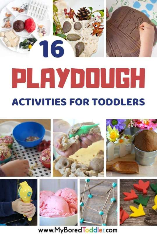 16-Playdough-activities-for-toddlers.jpg