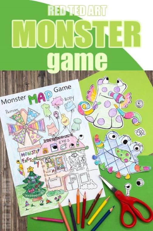 181114_Monster_Game_Pin_1.jpg