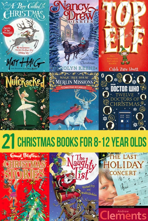 21-Christmas-Chapter-Books-for-8-to-12-Year-Olds-Tweens.jpg