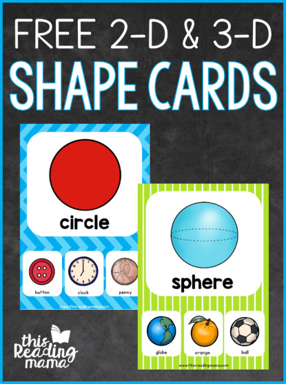 2D-and-3D-Shape-Cards.png